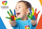 Vision Trilingual Preschool