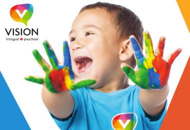 vision-trilingual-school-ecole-francais-anglais-espagnol-san-marcos-une