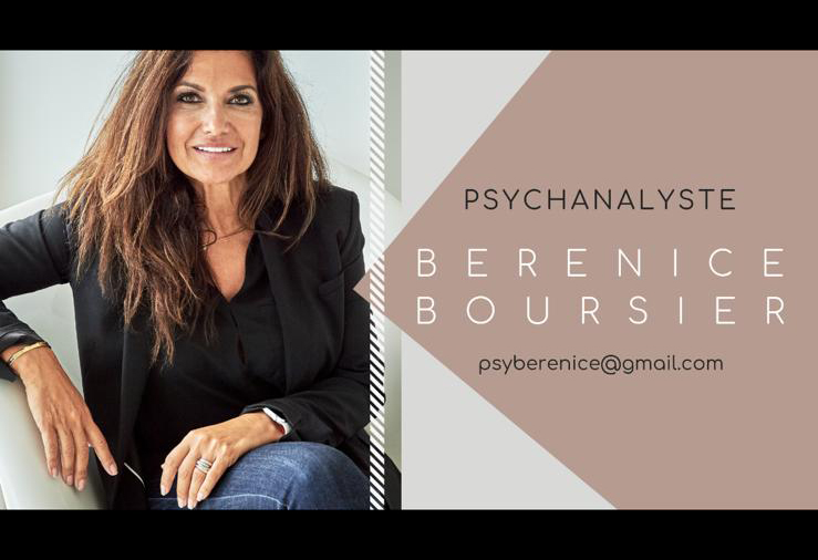 berenice-boursier-psychotherapeute-specialiste-expatriation-los-angeles-une