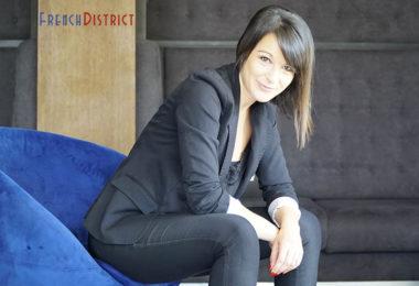 Qui peut inscrire votre entreprise sur le French District ?