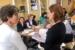 elles-california-reseau-femmes-entrepreneures-chef-entreprise-francophone-s01