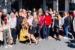elles-california-reseau-femmes-entrepreneures-chef-entreprise-francophone-s02