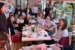 elles-california-reseau-femmes-entrepreneures-chef-entreprise-francophone-s03
