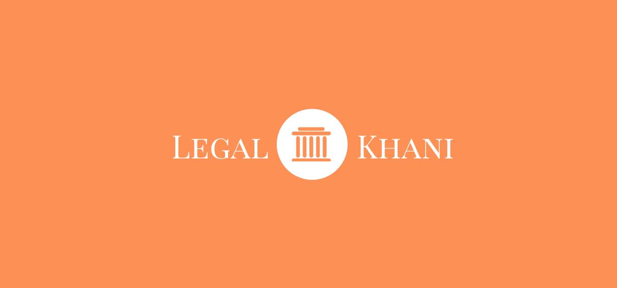 legal-khani-assistante-creation-entreprise-planification-successorale-s01