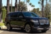 lima-concierge-chauffeurs-haut-de-gamme-evenements-los-angeles-s01