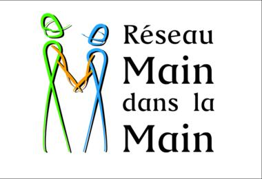 reseau-main-dans-main-entraide-expatries-francophones-etats-unis-une