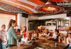 evenement-french-francais-los-angeles-mama-shelter-networking