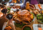 pitchoun-californie-sud-los-angeles-thanksgiving-news