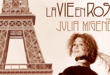 spectacle-musical-chanons-francaises-julia-migenes-los-angele