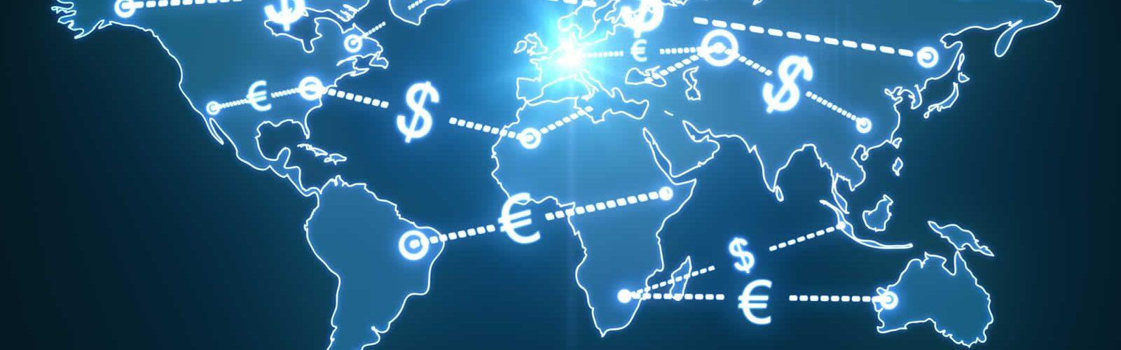 12-services-transfert-argent-change-los-angeles