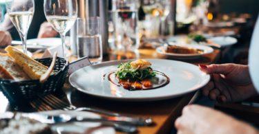 meilleurs-restaurants-etats-unis-recherche-los-angeles