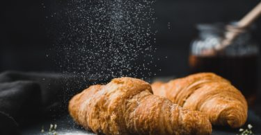 recherche-produit-francais-alimentation-etats-unis
