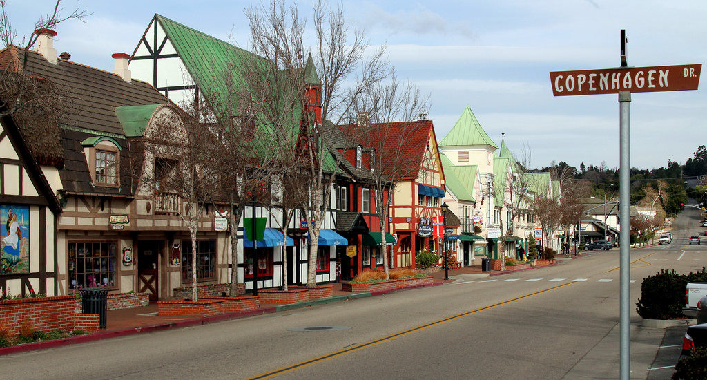 visiter-solvang-village-danois-scandinavie-californie-01