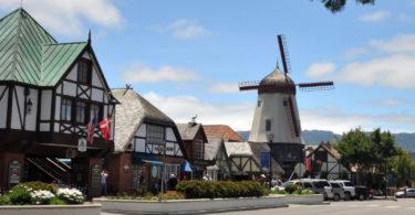 visiter-solvang-village-danois-scandinavie-californie