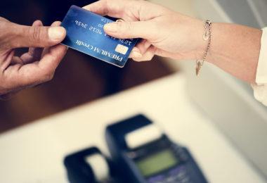 Accepter les paiements en carte de crédit aux États-Unis