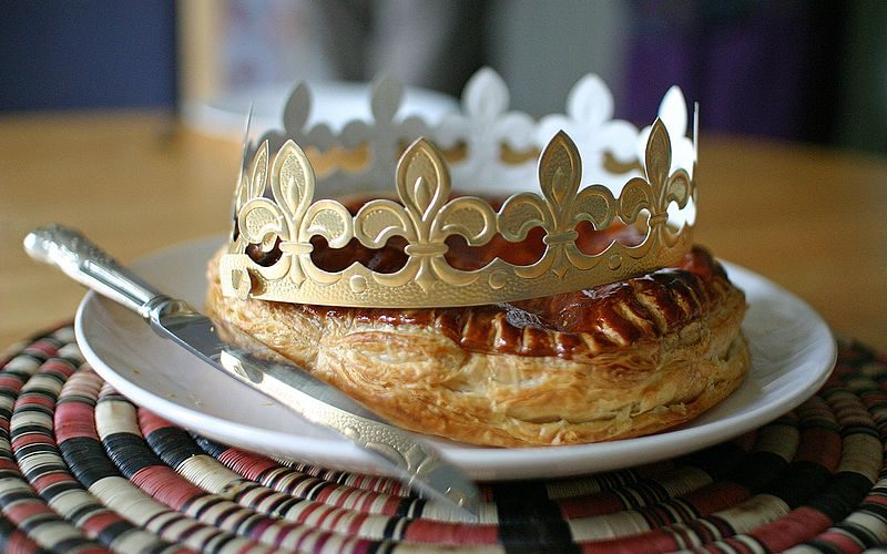pitchoun-bakery-los-angeles-galette-des-rois