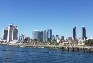 san-diego-cest-beau-californie-visite-guidee-installation-expatriation (15)