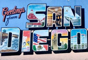 san-diego-cest-beau-californie-visite-guidee-installation-expatriation (9)