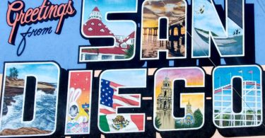san-diego-cest-beau-californie-visite-guidee-installation-expatriation (9)