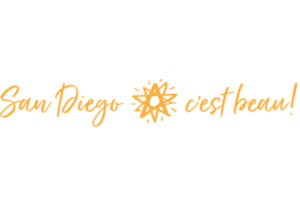 san-diego-cest-beau-californie-visite-guidee-installation-expatriation-logo (20)