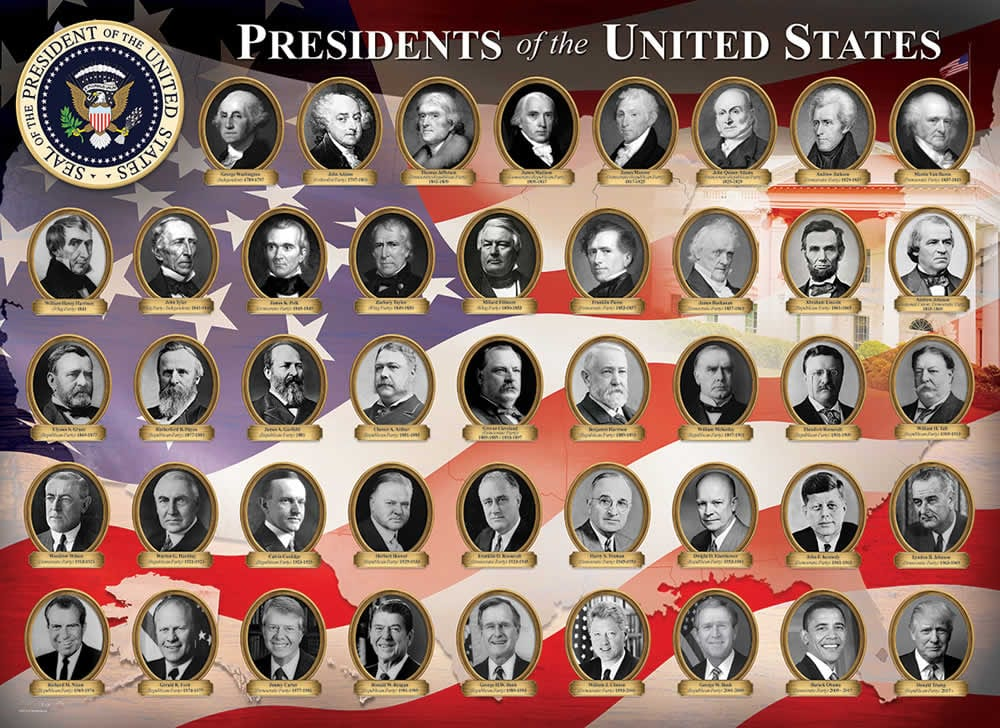 celebration-presidents-day-washington-dc-hommage-01
