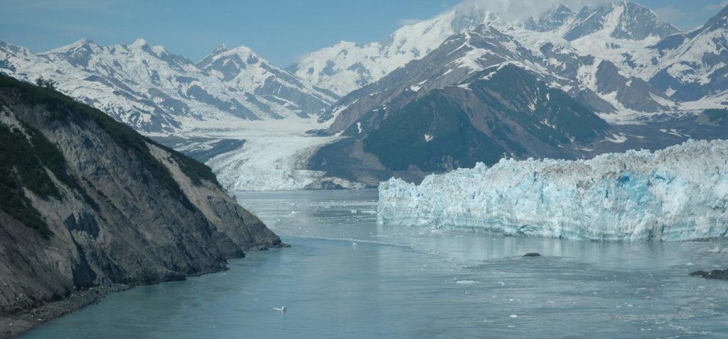 merveilles-naturelles-parc-nationaux-etats-unis-hubbard-glacier