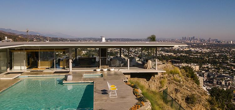 immobilier-haut-de-gamme-los-angeles (4)