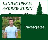 landscapes-by-andrew-rubin-paysagiste-architecte-long-island-192