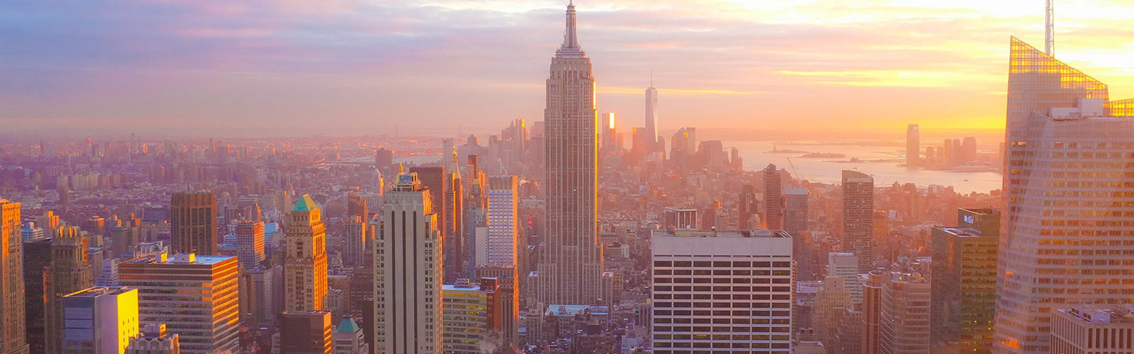 COVER-bien-exception-new-york-manoir-ciel2