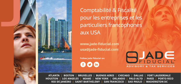Jade-French-District-Nouv-Bureaux-Ad-