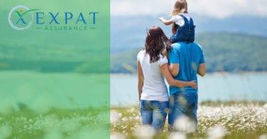 choisir-mutuelle-francaise-americaine-expat-assurance-cdp-une2