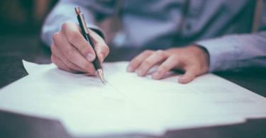 comptabilite-engagements-tresorerie-methode-mixte-fiscalite-2