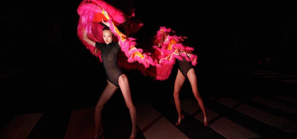 createurs-americains-mode-haute-couture-fashion-alexander-wang