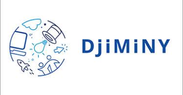 djiminy-depanage-ordinateur-une-push