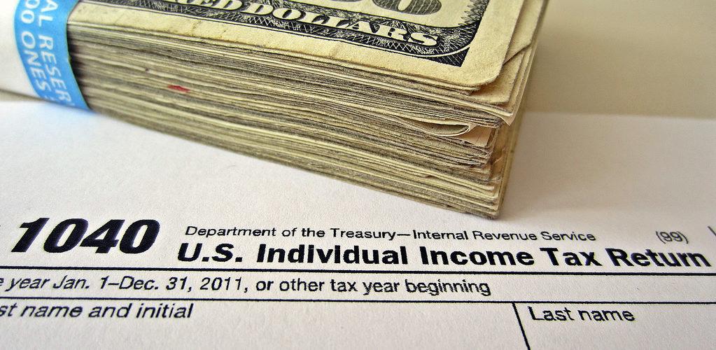 extension-declaration-fiscale-etats-unis-regles-penalites-cdp2