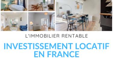 investissement-locatif-en-france-push(3)