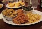 nourriture-afro-americaine-soul-food-etats-unis-une
