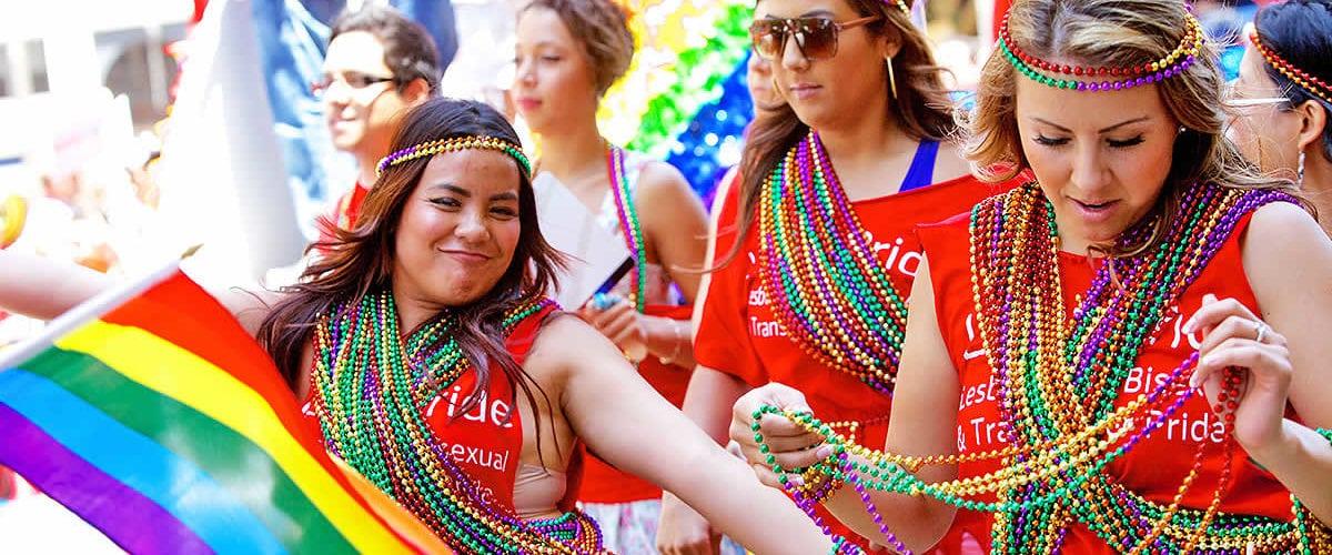 san-francisco-pride-parade-marche-lgbt-lesbien-gay-bisexuel-transgenre-une2