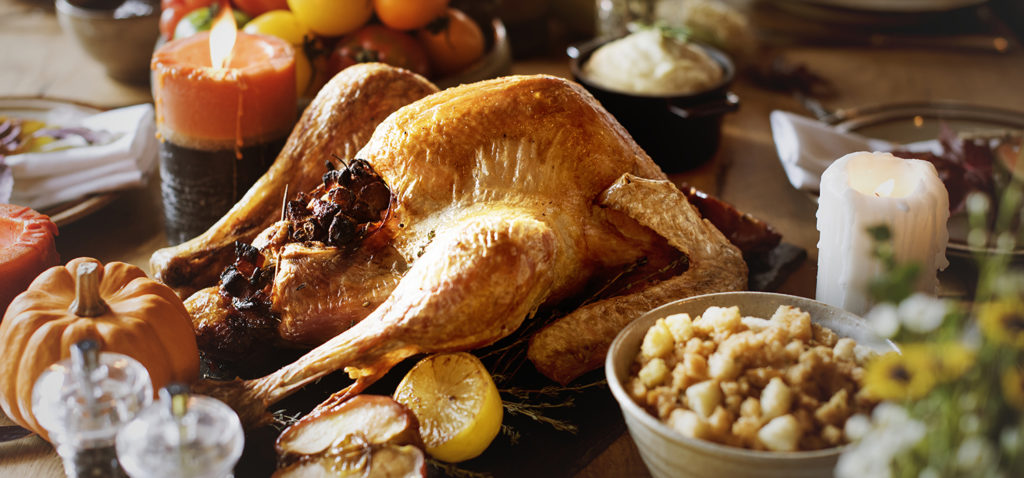 specialites-culinaires-fete-novembre-thanksgiving-usa3