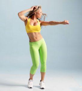 sport-tendance-original-fitness-bokwa