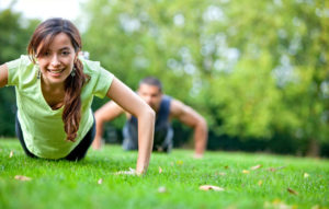 sport-tendance-original-fitness-bootcamp