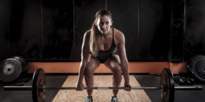 sport-tendance-original-fitness-kettle-bell