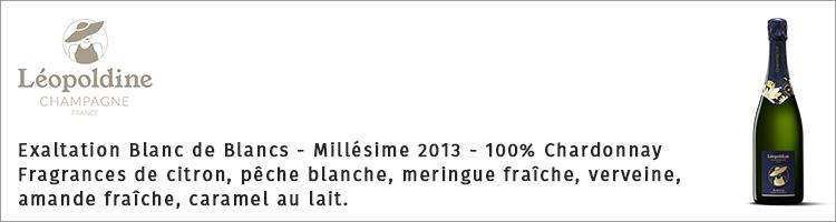 champagne-leopoldine-listing-slide2