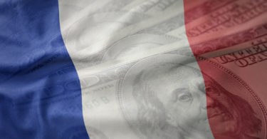 double-imposition-france-etats-unis-convention-fiscale-franco-americaine-une