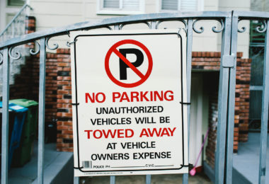 fourriere-voiture-recuperer-tow-away-impound-prix-etats-unis-une