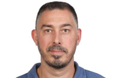 geoffrey-mahieu-coach-photo2