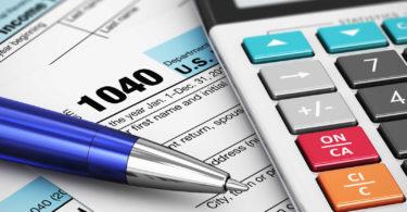 impots-revenu-etats-unis-declaration-fiscalite-taxes-une2