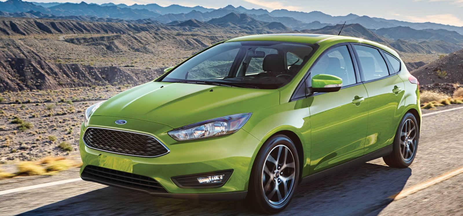 international-autosource-acheter-louer-leasing-voiture-etats-unis-expatrie-d-02-2020