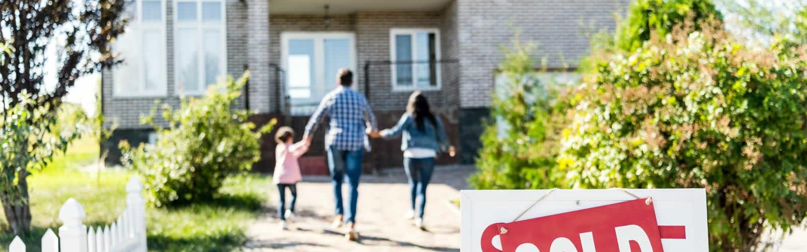 meilleures-villes-usa-investir-immobilier-etats-unis-une