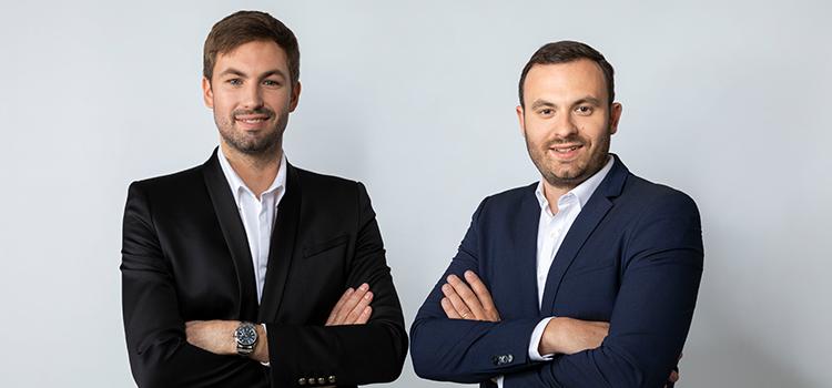 mrz-france-investissement-locatif-france-etats-unis-750-3